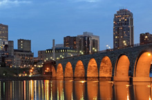 Minneapolis_stPaul